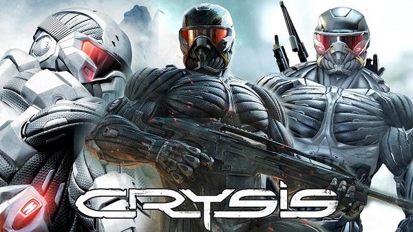 هر 3 بازی سری Crysis به لیست بازیهای Backward Compatibility کنسول Xbox One اضافه شدند