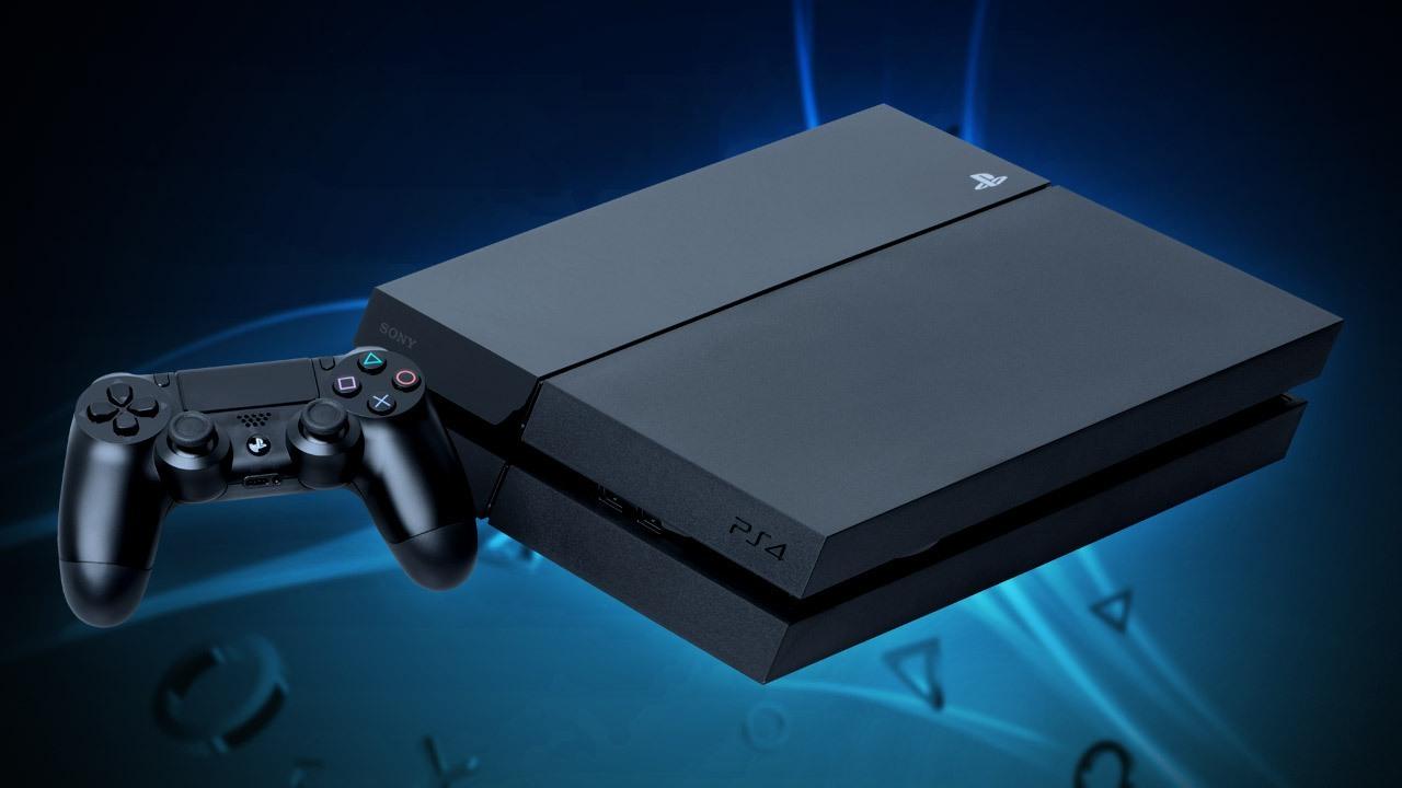 فروش جهانی PS4 به 86.1 میلیون واحد رسید