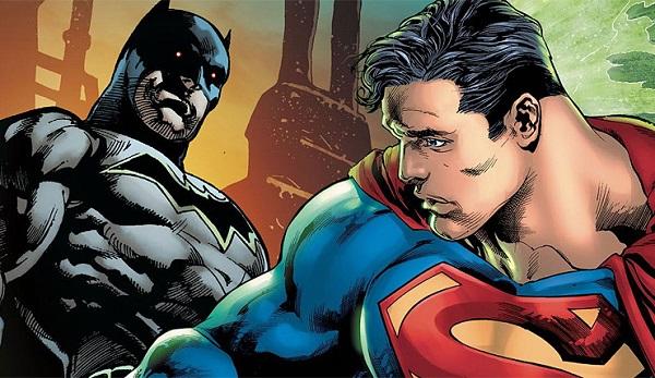 به نظر میرسد استودیو سازنده Batman: Arkham Origins در حال کار برروی 2 بازی بزرگ براساس دنیای DC است