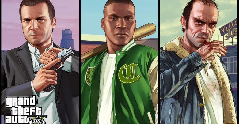 Rockstar: از اینکه GTA 6 در زمان ریاست جمهوری ترامپ منتشر نمیشود خوشحالیم