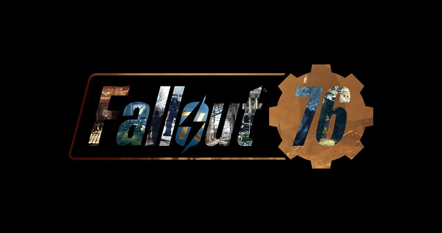 تماشا کنید: تریلری زیبا و فوقالعاده از Fallout 76 به صورت لایواکشن