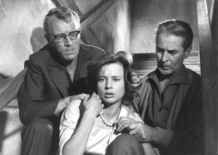 سه گانه های برتر تاریخ سینما
