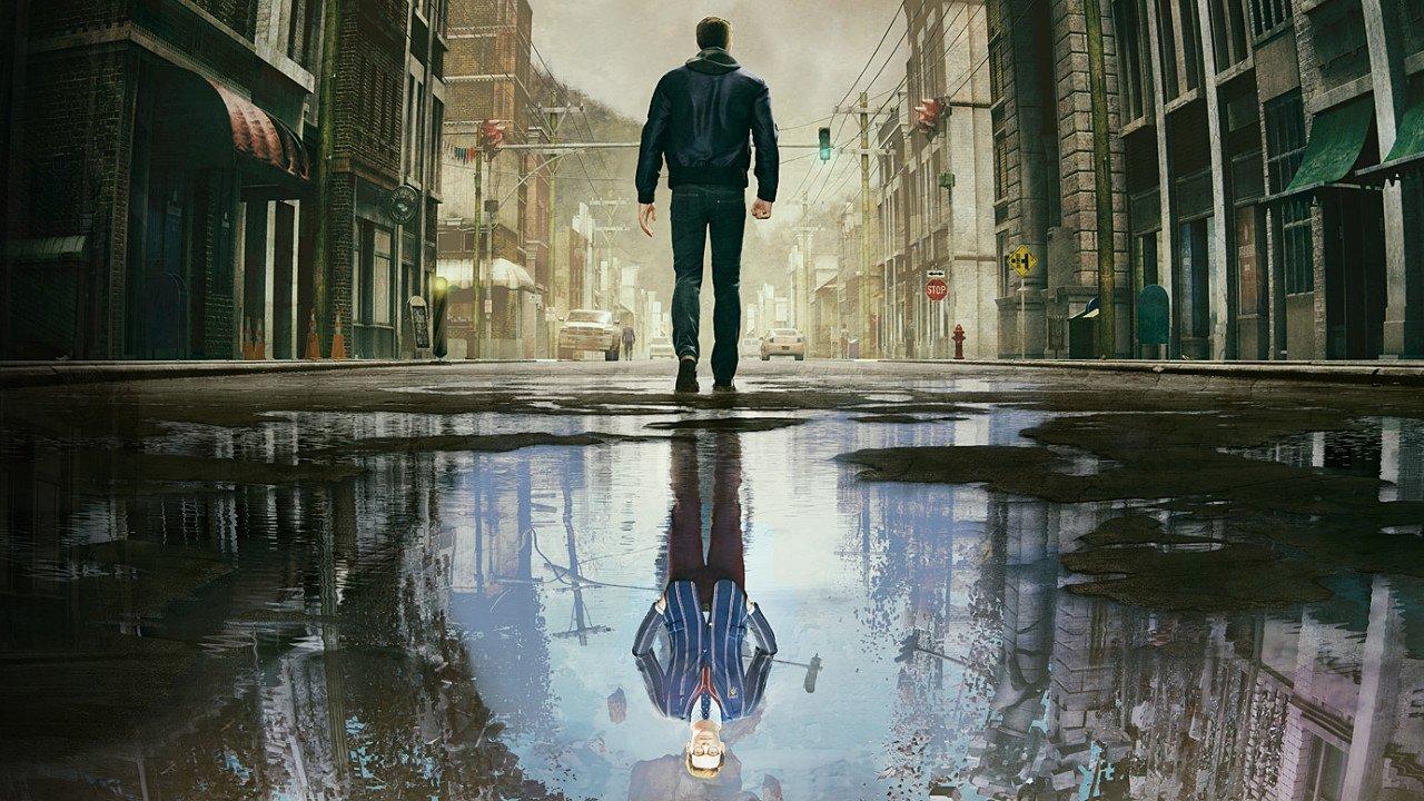 تریلر جدید Twin Mirror،اولین معمای بازی را به نمایش میگذارد