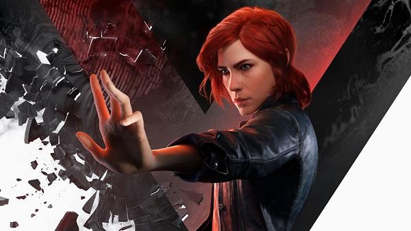 Remady: بازی Control روند سریعتری نسبت به Quantum Break دارد و باسهای آن دیوانه کنندهاند
