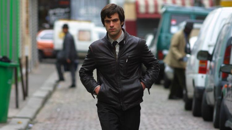فیلم پلیسی فرانسوی