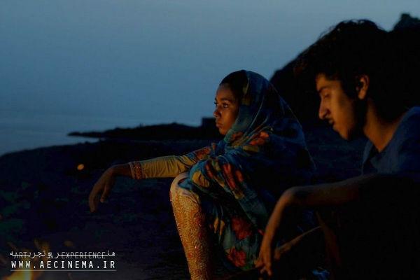 نقد فیلم هندی و هرمز