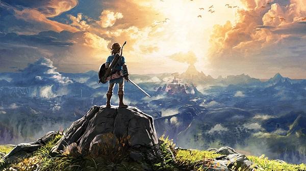 سری The Legend of Zelda از آنچه انتظار میرود، زودتر بازمیگردد