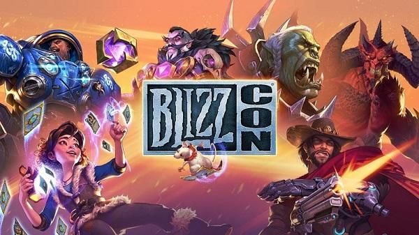 Blizzard به رهبری کارگردان سابق World of Warcraft در حال توسعه عنوانی در یک سبک کاملا جدید است