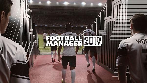 نگاهی به نقدها و نمرات بازی Football Manager 2019؛ عنوانی واجب برای طرفداران فوتبال و بازیهای شبیهساز