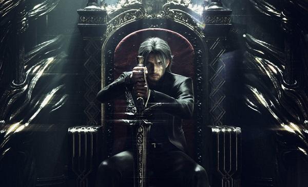 تغییراتی عظیم در Final Fantasy 15: خروج کارگردان بازی، کنسلشدن DLCها و عدم ادامهی پشتیبانی از نسخه PC