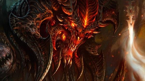Blizzard در ابتدا قصد داشته در BlizzCon 2018 از Diablo 4 رونمایی کند ولی پشیمان شده است