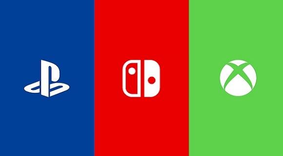 بعد از اعلام Sony مبنی بر عدم حضور در E3، شرکتهای Nintendo و Xbox با بیانیههایی جالب حضور خود در E3 را تایید کردند