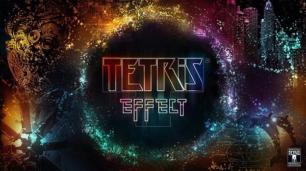 نگاهی به نقدها و نمرات بازی واقعیتمجازی Tetris Effect؛ تجربهای لذتبخش، اعتیادآور و تازه از دنیای Tetris