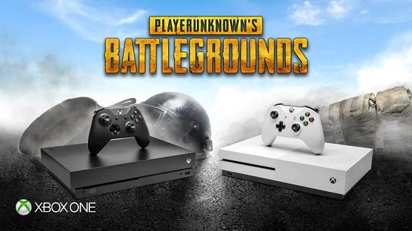 2 بازی PUBG و Pro Evolution Soccer 2019 تا مدتی محدود به صورت رایگان برروی Xbox One در دسترس هستند
