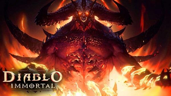 تهیهکننده Diablo II: بازی Diablo Immortal نشان میدهد که Blizzard دیگر قادر به درککردن بازیکنان نیست