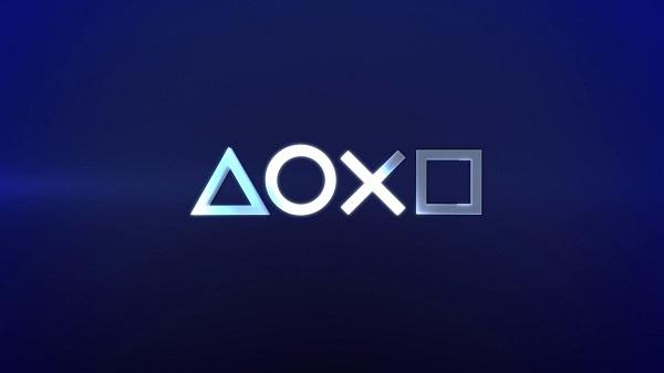 به نظر میرسد Square Enix در حال توسعه عنوانی AAA برای PlayStation 5 است