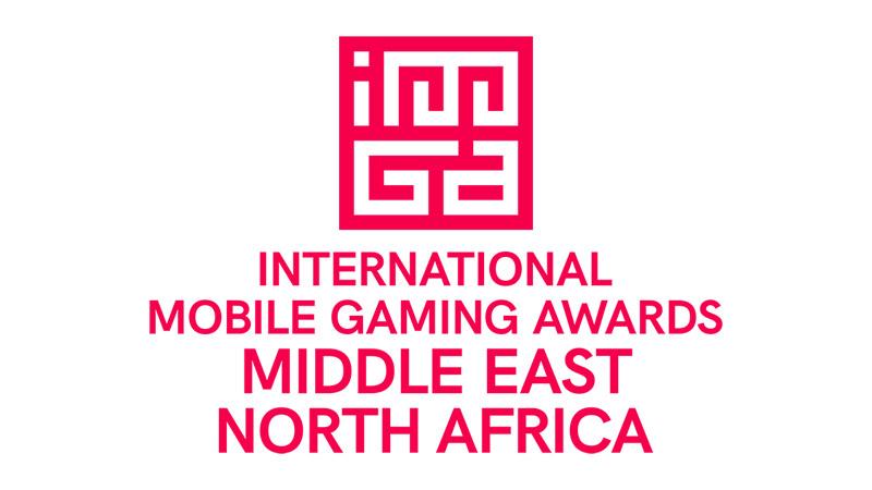 شگفتیآفرینی بازیسازان ایرانی با کسب 7 جایزه از 11 جایزه جشنواره IMGA MENA