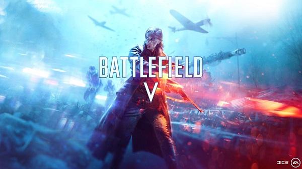 نگاهی به نقدها و نمرات Battlefield V؛ یکی از بهترینهای Battlefield از نظر داستانی که از کمبود محتوا رنج میبرد
