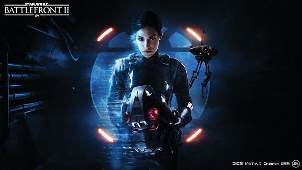 به نظر میرسد عنوان Star Wars: Battlefront II به لیست بازیهای سرویس EA Access اضافه شده است