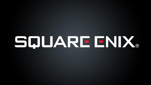 خرید بیست درصد از سهام استودیو سازنده The Turing Test توسط Square Enix برای کار برروی یک IP جدید