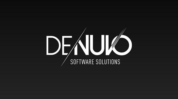 2 بازی Just Cause 4 و Hitman 2 از تکنولوژی قفل امنیتی Denuvo استفاده خواهند کرد