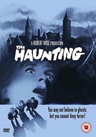 10 فیلم برتر با موضوع هالووین