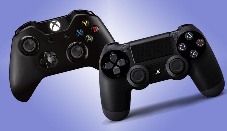درآمد سرویس PlayStation Now سه برابر Xbox Game Pass بوده است + آماری کلی از سرویسهای اشتراکی صنعت بازی