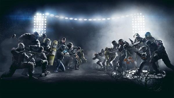 حذف برخی از برخی از اشارات سیاسی، شرطبندی و جنسی Rainbow Six Siege توسط Ubisoft سبب اعتراض طرفداران این بازی شده است