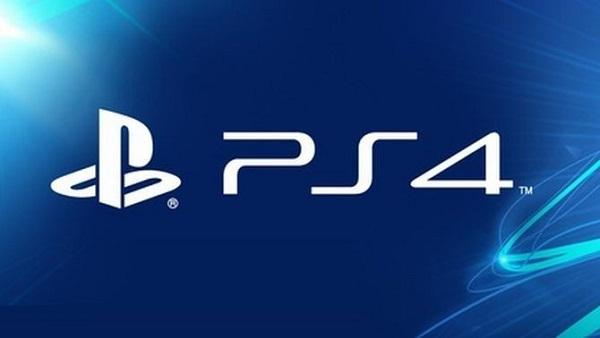 شرکت Sony با انتشار آماری از پرفروشترین بازیهای PS4 پنجمین سالگرد عرضه این کنسول را جشن گرفت