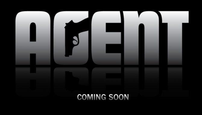 شرکت Take-Two پروژه انحصاری PS3 با نام Agent را لغو کرد