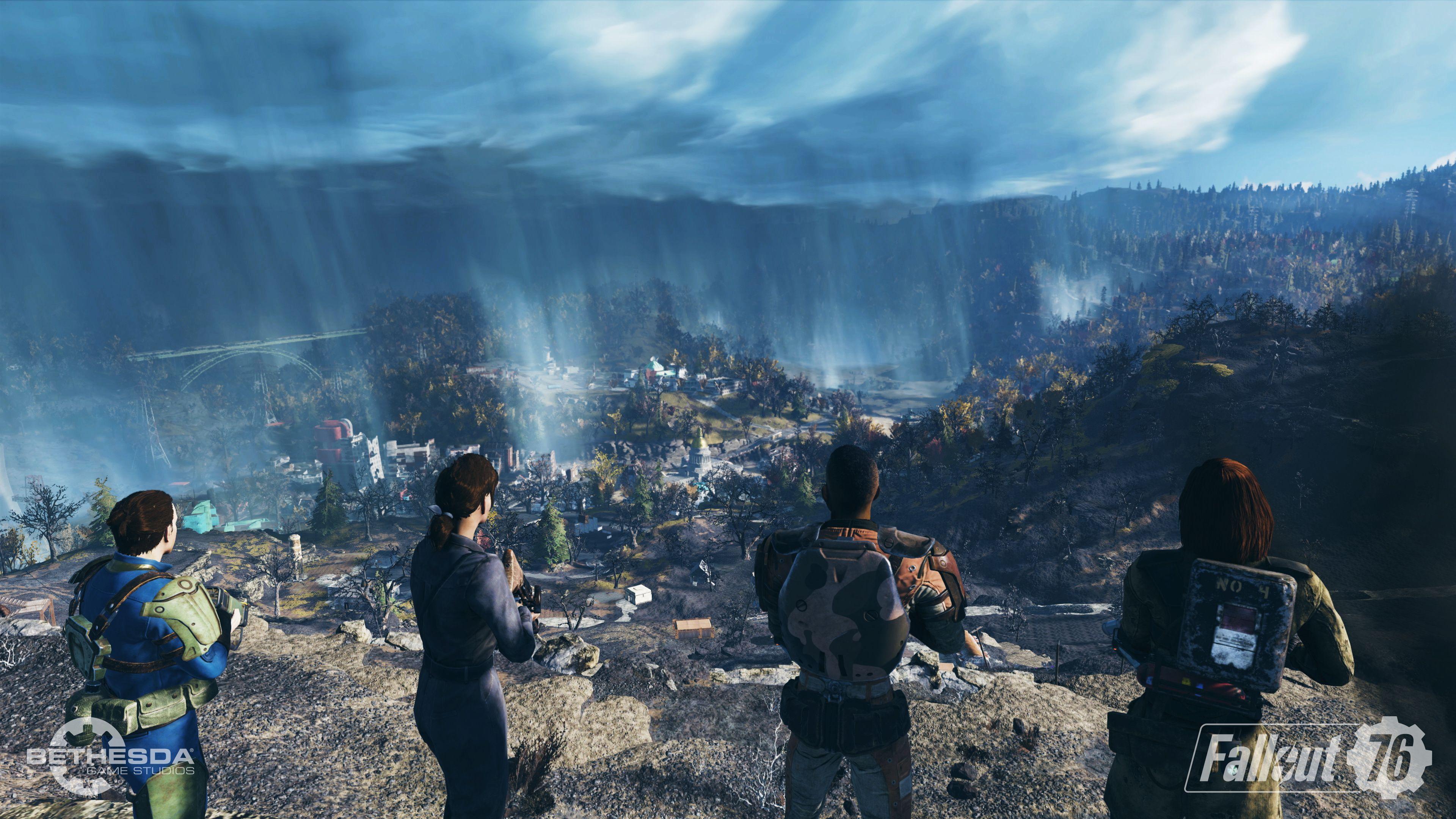 Fallout 76 p 1