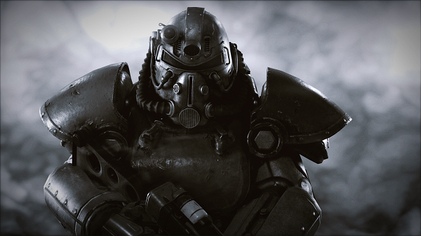 Fallout 76 p 6