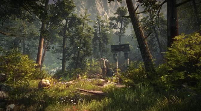 بیش از 5 میلیون نسخه از عنوان سبک وحشت و بقا The Forest به فروش رسیده است