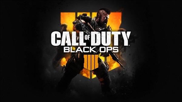 Call of Duty: Black Ops 4 در ابتدا یک بخش کمپین داشته است + اطلاعاتی از محتویات آیندهی بازی