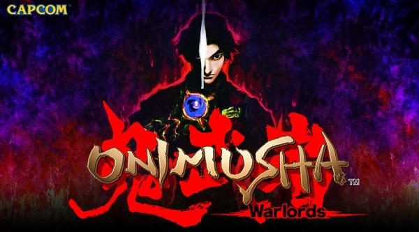 تماشا کنید: تریلر جدیدی از گیم عنوان Onimusha: Warlords منتشر شد
