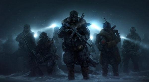 Inxile Entertainment در تلاش است تا بازیهای Wasteland 3 و The Bard's Tale IV همچنان مولتیپلتفرم باقی بمانند