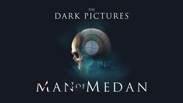 تماشا کنید: تریلر جدیدی از عنوان The Dark Pictures: Man of Medan منتشر شد