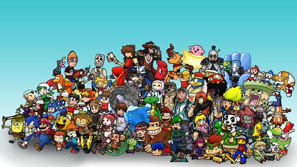 پرفروشترین بازیهای انحصاری کنسولهای Nintendo اعلام شدند