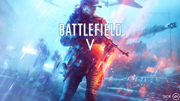 عنوان Battlefield V فعلا از ویژگی ray tracing RTX effects پشتیبانی نمیکند