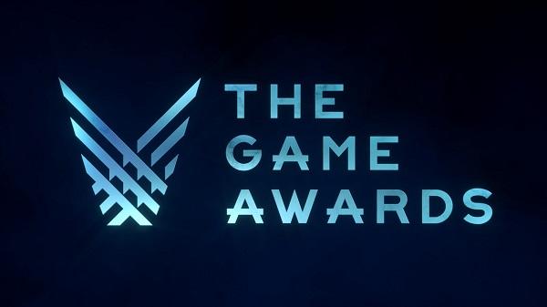 Lorne Balfe رهبری موسیقیهای مراسم The Game Awards 2018 را برعهده خواهد داشت