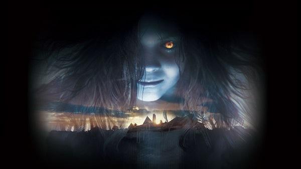 ریبوت فیلمهای Resident Evil از بازی هفتم مجموعه الهام گرفته است