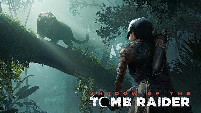 عنوان Shadow of the Tomb Raider سال آینده برای macOS و Linux عرضه خواهد شد