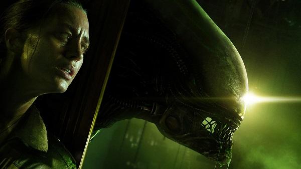 ادامهی عنوان Alien: Isolation احتمالا با نام Blackout در حال ساخت است