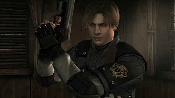 تصاویر جدید Resident Evil 4 HD بهبود طراجی شخصیتها و حیوانات را نشان میدهد