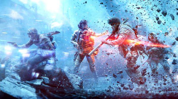 مدیر توسعهی بخش سرویس آنلاین عنوان Battlefield V از دلیل وقفه در عرضهی حالت بتل رویال بازی میگوید