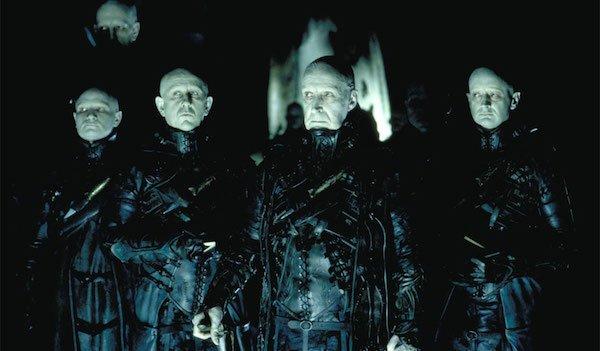 10 تا از بهترین فیلم های پسارستاخیزی
