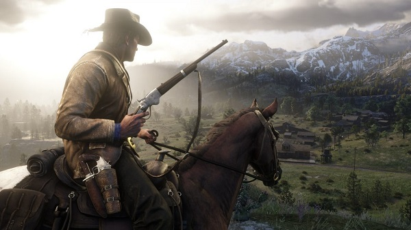 پس از نارضایتی بازیکنان، Rockstar سیستم اقتصادی Red Dead Online را دوباره بازسازی خواهد کرد