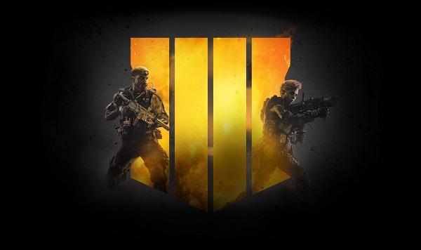 آپدیت بزرگ و جدید Call of Duty: Black Ops IIII امیدوارکننده و جذاب به نظر میرسد