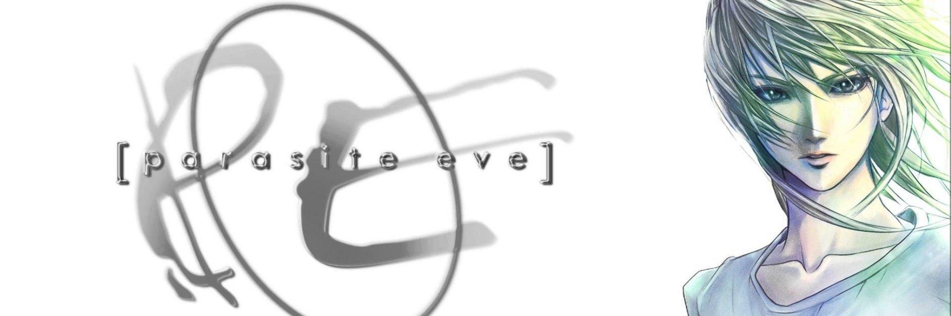 دانلود موسیقی متن بازی Parasite Eve PSP