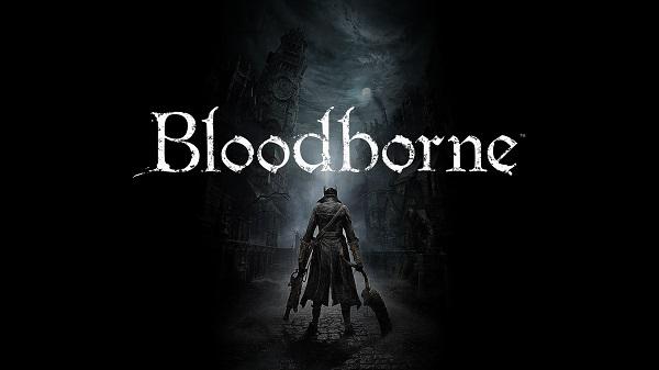 صحبتهای میازاکی پیرامون رازهای بازی Deracine و احتمال ساخت Bloodborne II